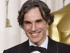Primer Vistazo: Daniel Day-Lewis en la pel&iacute;cula Lincoln de Steven Spielberg 