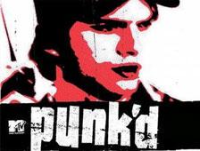 MTV anuncia nuevo presentador, fecha de estreno y un adelanto de Punkd