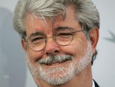 George Lucas se retira, se atribuye el mérito de la escena de la nevera en Indiana Jones 4