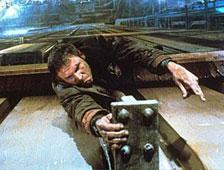 Estará Harrison Ford en conversaciones para la secuela de Blade Runner?