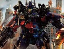 Transformers 4 viene en el 2014