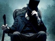 El trailer de Abraham Lincoln: Vampire Hunter ya está aquí!