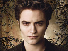 Es probable que Robert Pattinson no regrese para más películas de Twilight
