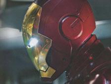 El libro de la película The Avengers revela spoilers importantes, además de un   nuevo trailer Alemán