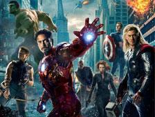 Joss Whedon dice que los Skrulls No están en The Avengers