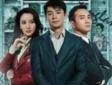 Póster de película China estafa un póster de película falso del artista de Walt