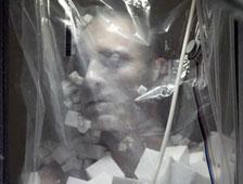 Nuevo trailer de Prometheus, ademas un vídeo viral