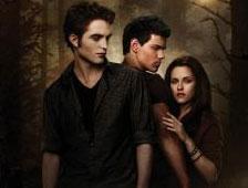 El estudio de Twilight ataca artista por pintura original