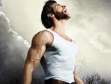 Un teaser póster de Wolverine 2 se filtró en Internet
