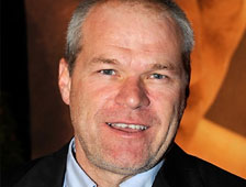Uwe Boll siendo demandado por 1 millón de dólares por su productor de In the Name of the King 2