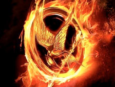 El director Gary Ross no regresará a la secuela de The Hunger Games