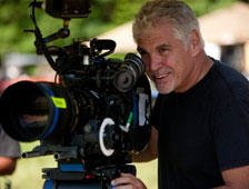 Gary Ross confirma que no dirigirá la secuela de The Hunger Games