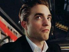 Tráiler completo para Cosmopolis de David Cronenberg, con Robert Pattinson