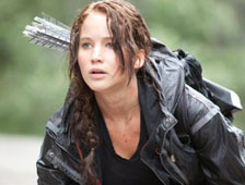 El director de I Am Legend a dirigir la secuela de The Hunger Games
