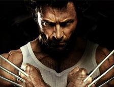 Fox habla sobre planes de Wolverine 2 y calificación de Prometheus
