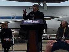 Leonard Nimoy podría regresar a Star Trek 2