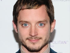 Elijah Wood protagoniza en el thriller Grand Piano, descrita como Speed en un piano