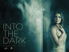 Trailer: Mischa Barton en el thriller sobrenatural Into the Dark