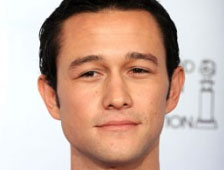 Joseph Gordon-Levitt a protagonizar el remake de Little Shop of Horrors