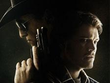 Tráiler de Killer Joe con Matthew McConaughey