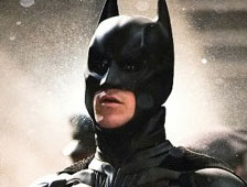 Nuevas fotos de Batman, Bane y Catwoman de The Dark Knight Rises