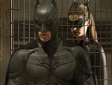 Nueva fotos de alta resolución para The Dark Knight Rises