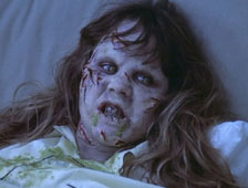 The Exorcist a convertirse en una serie de TV