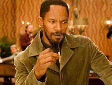 Nuevas fotos para Django Unchained de Quentin Tarantino
