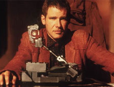 Ridley Scott quiere a Harrison Ford en la secuela de Blade Runner