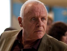 Tráiler de 360, con Anthony Hopkins y Jude Law