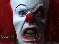 It de Stephen King obtiene director, se convertirá en dos películas