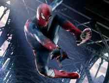 Spider-Man en la secuela de Los vengadores  en realidad podría suceder