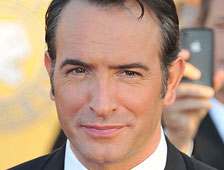 El actor de The Artist Jean Dujardin podría unirse a The Wolf of Wall Street de Martin Scorsese