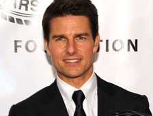 Tom Cruise habla sobre Mission: Impossible 5