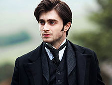 Daniel Radcliffe podría regresar a la secuela de The Woman in Black