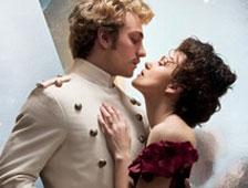 Trailer de Anna Karenina con Keira Knightley