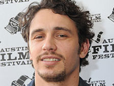 Primer Vistazo: James Franco en la precuela de The Wizard of Oz
