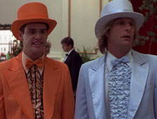 Jim Carrey exageró, Dumb and Dumber 2 no ha muerto