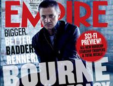 La secuela de The Bourne Legacy podría juntar a Matt Damon y Jeremy Renner