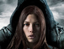 Trailer: Para la película de terror The Tall Man con Jessica Biel
