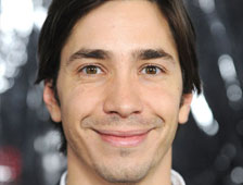 Justin Long en conversaciones para The Ten OClock People de Stephen King