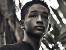 Sinopsis para After Earth con Will Smith, dirigida por M. Night Shyamalan