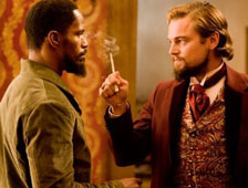 Nuevo trailer de Django Unchained muestra a Samuel L. Jackson