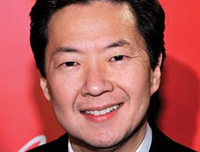 Ken Jeong regresa para The Hangover Part 3 en un papel más importante