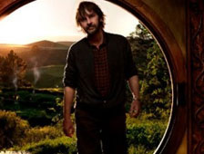 Peter Jackson quiere dividir Hobbit 2 en dos pel&iacute;culas