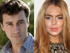 Trailer teaser para The Canyons con Lindsay Lohan