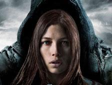 Nuevo trailer de la película de terror The Tall Man con Jessica Biel