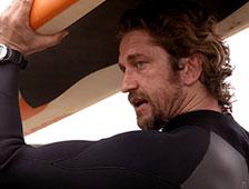 Trailer para Chasing Mavericks con Gerard Butler