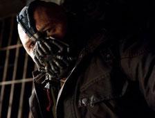 Vídeo: �Cómo cambió la voz de Bane en The Dark Knight Rises