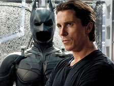 Será posible que The Dark Knight Rises no rompa la marca de los $1 mil millones?, The Watch es un fracaso total